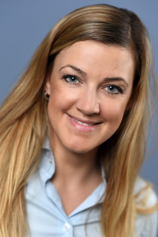 Claudia Born – GlaWa Hagen