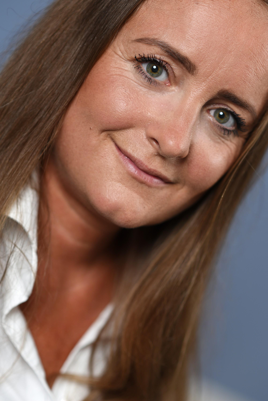 Nina Schwister – GlaWa Hagen